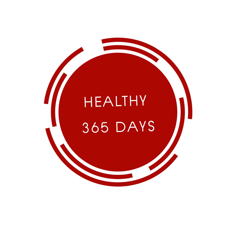 Healthy 365 Days