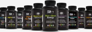 HFL Products
