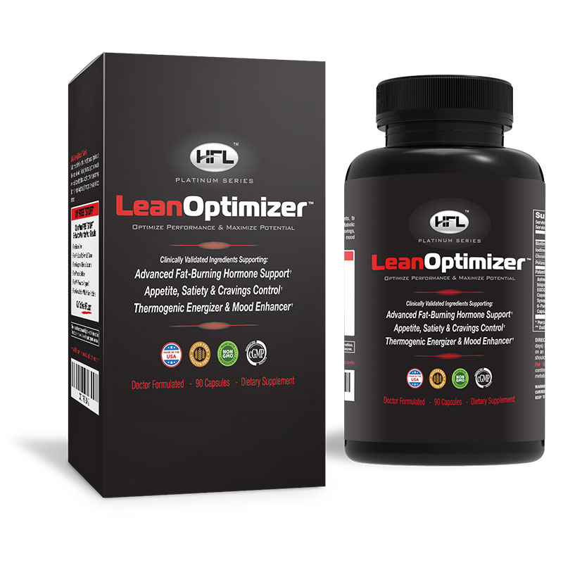 Lean Optimizer Review (Updated 2021)