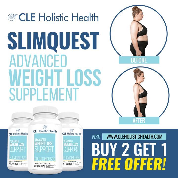 SlimQuest