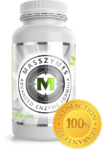 biOptimizers Masszymess