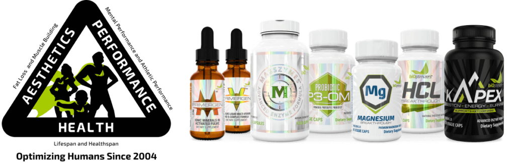 BiOptimizers Review - #1 Digestive Cleanse & Support Supplement