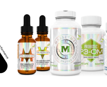 BiOptimizers products