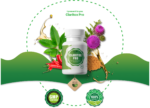 Growth Factor Plus Reviews (Updated 2021) – Side Effects, Ingredients & Benefits