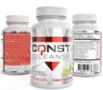kApex Supplement Reviews – Does It Really Work?
