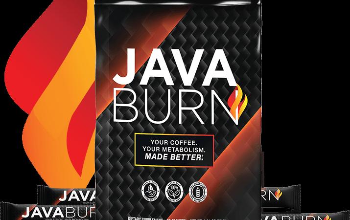 Java Burn coffee reviews